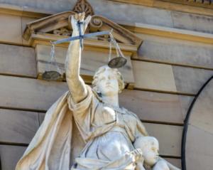 Rechtsfragen rund um allgemeines Vertragsrecht