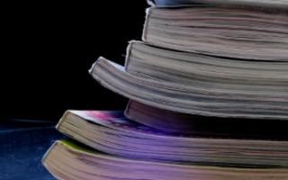 Kostenloses Bürgermagazin
