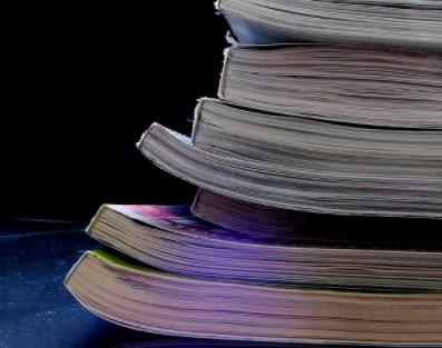 Die kostenlose Bürgermagazine
