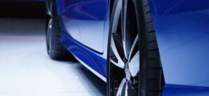 Tipps und Tricks für ein sauberes Auto