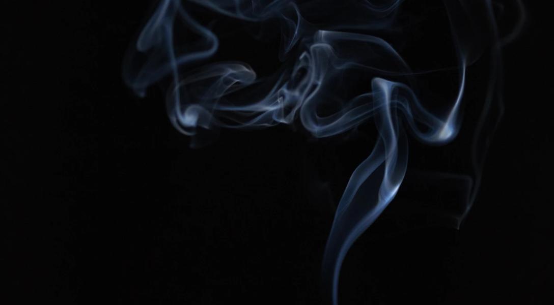 Den feinen Duft des Räucherns entdecken