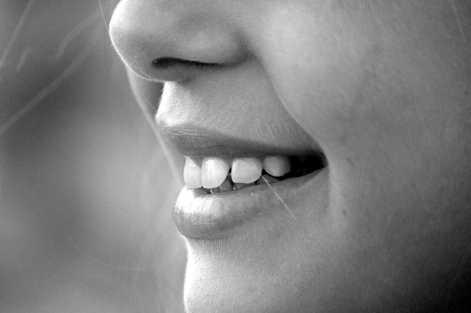 Fehlstellungen der Kiefer und Zähne frühzeitig erkennen