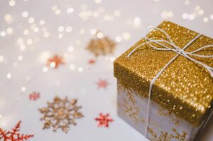 Read more about the article Tipps und Ideen für besondere Geschenke