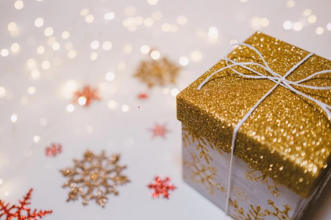 Tipps und Ideen für besondere Geschenke